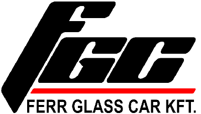 Ferr Glass Car Kft.